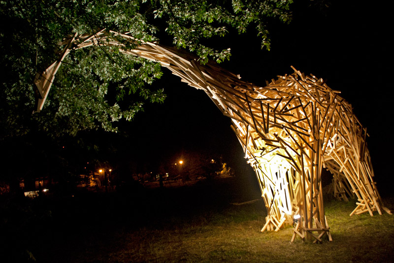 http://www.pozsarpeterarchitect.com/images/concept/woodfest/14-lrg.jpg